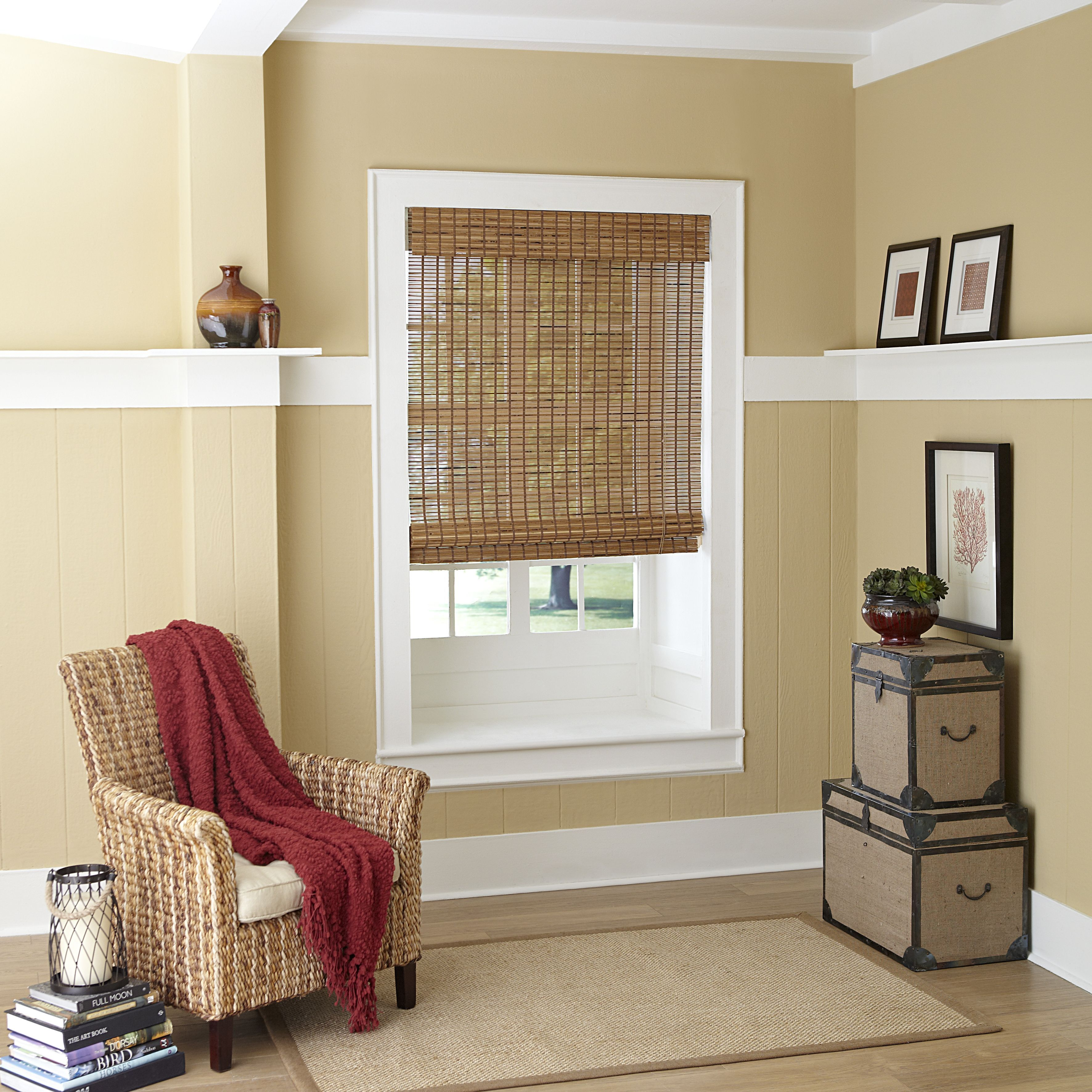 honeycomb jr floors window blinds and norman shades shutters treatments coverings
