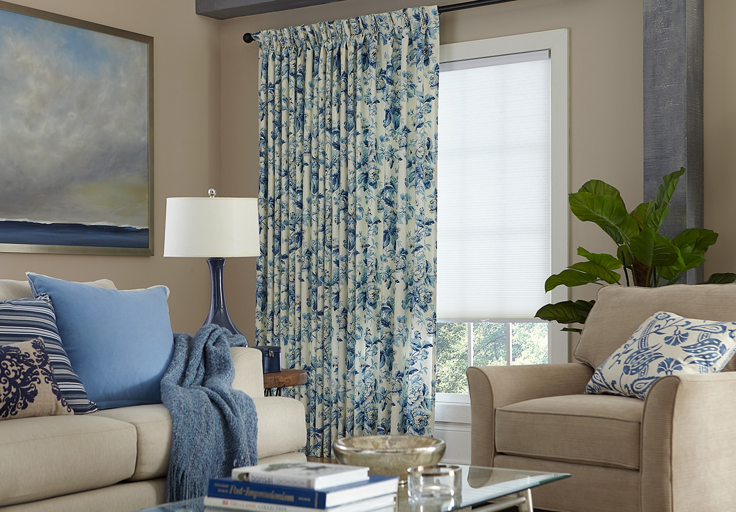 home address drapery treatments burlington window phoenix budget review headquarters win myhomedesign blinds shutters