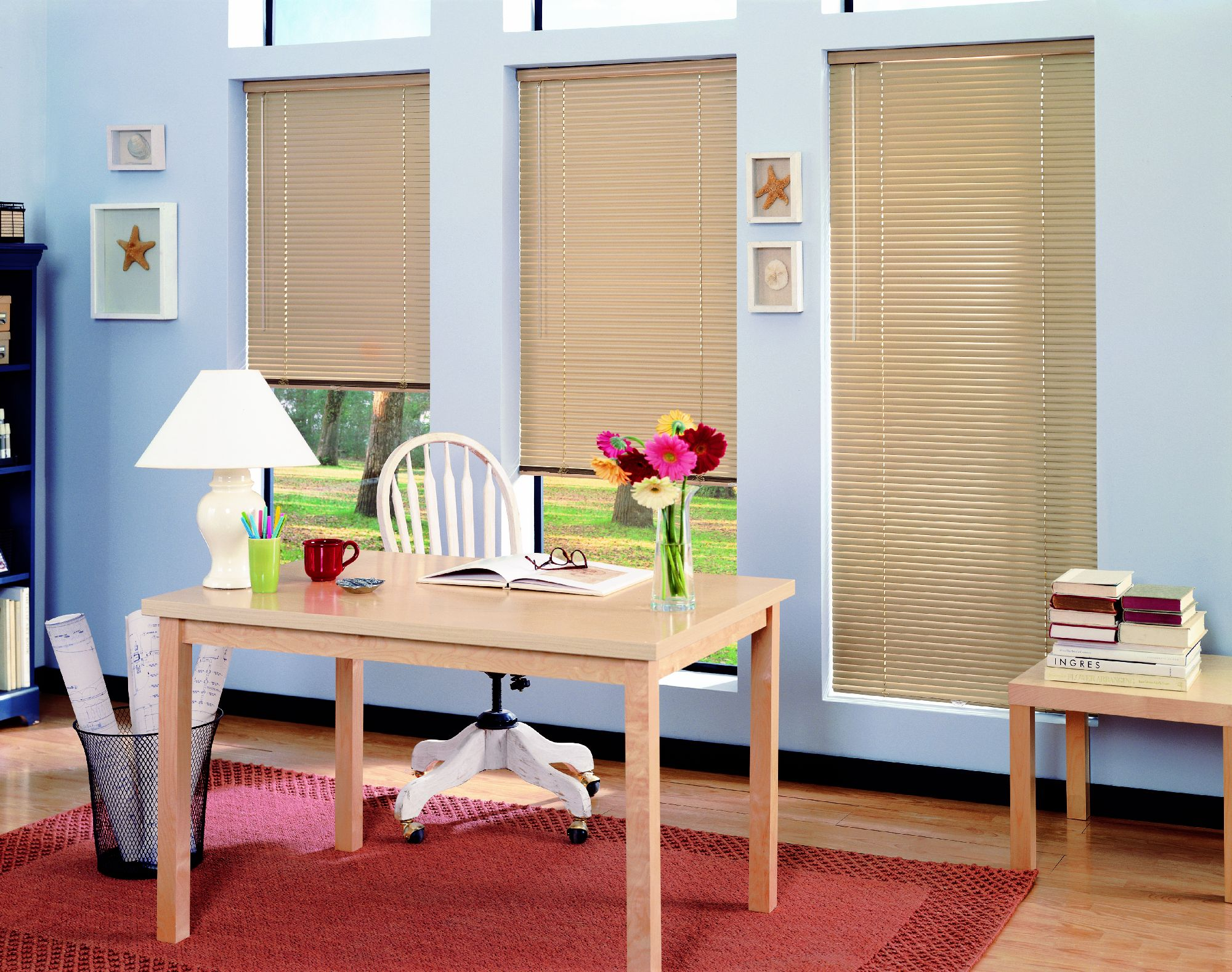 info repair ny prices showroom locations day days reviews houston tx denver angeles sacramento blinds los madklubben chicago