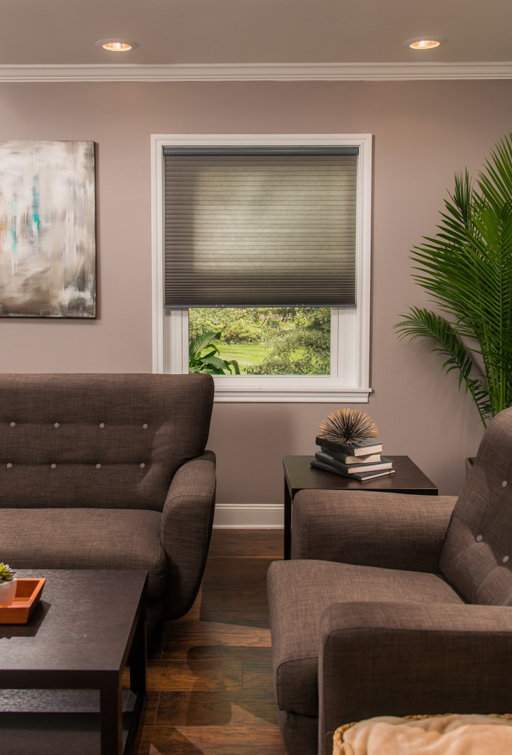 Hero 1_503419_Eco LF_Caprice Modern Pewter C5818 Cordless_Blinds_0005.jpg