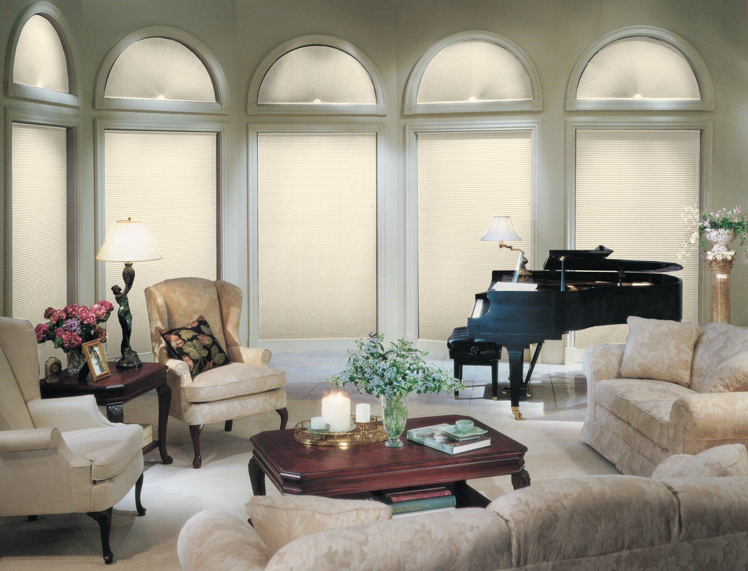 blinds half to beautiful window circle decorate unnamed windows for file an gallery decorating how arch a