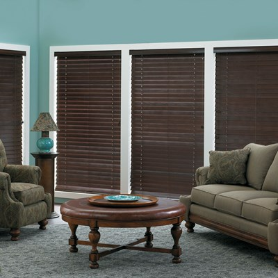 why and material choose should what wood you blinds