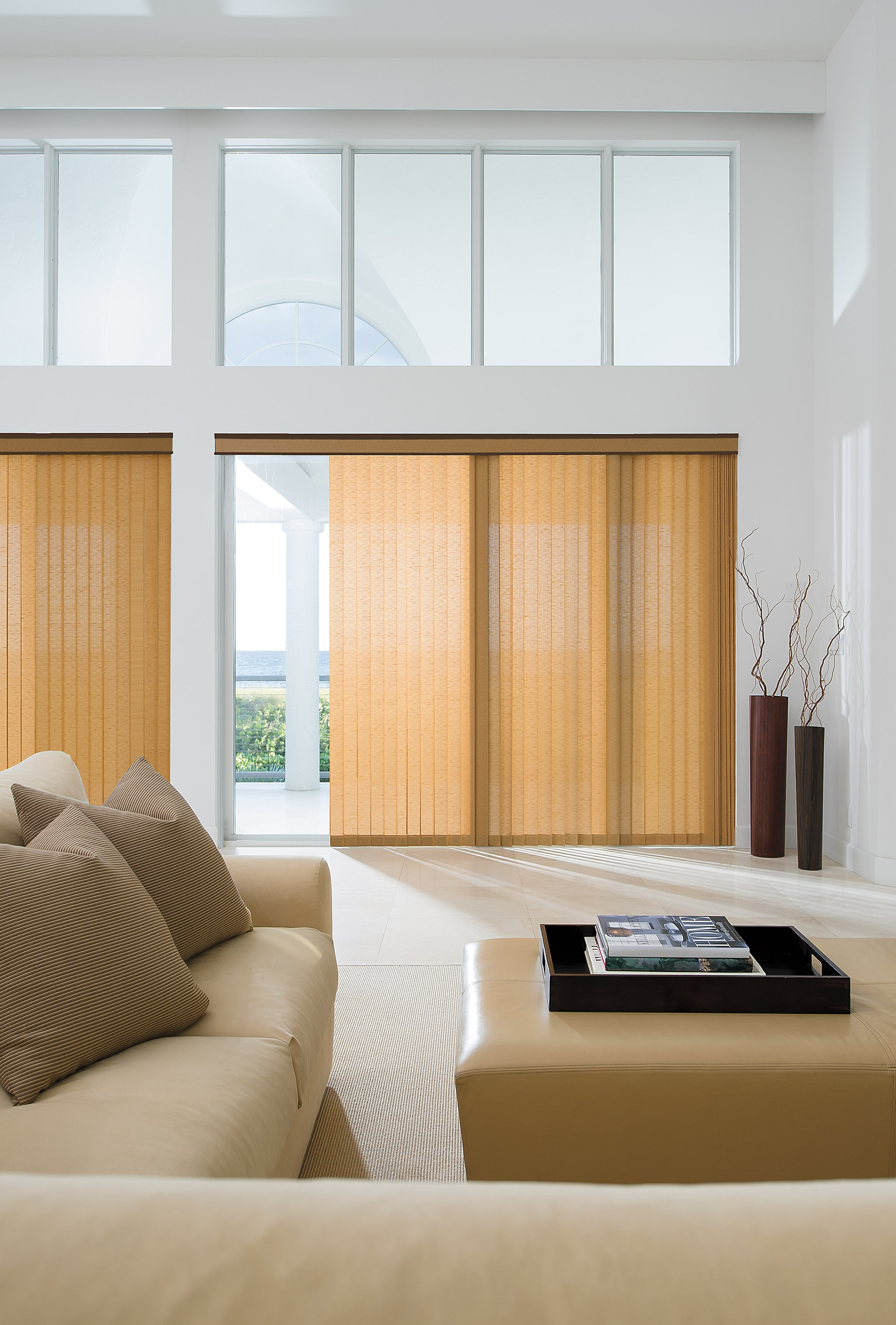 room blinds wood walnut tar decorating shop lowes in awesome lovely plantation reviews faux of levolor darkening
