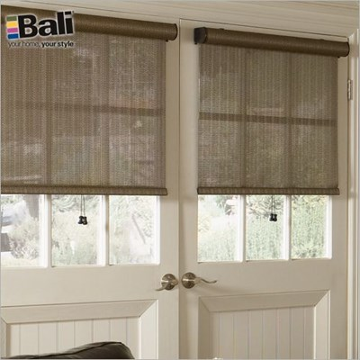 Bali Solar Shade Blinds Ca