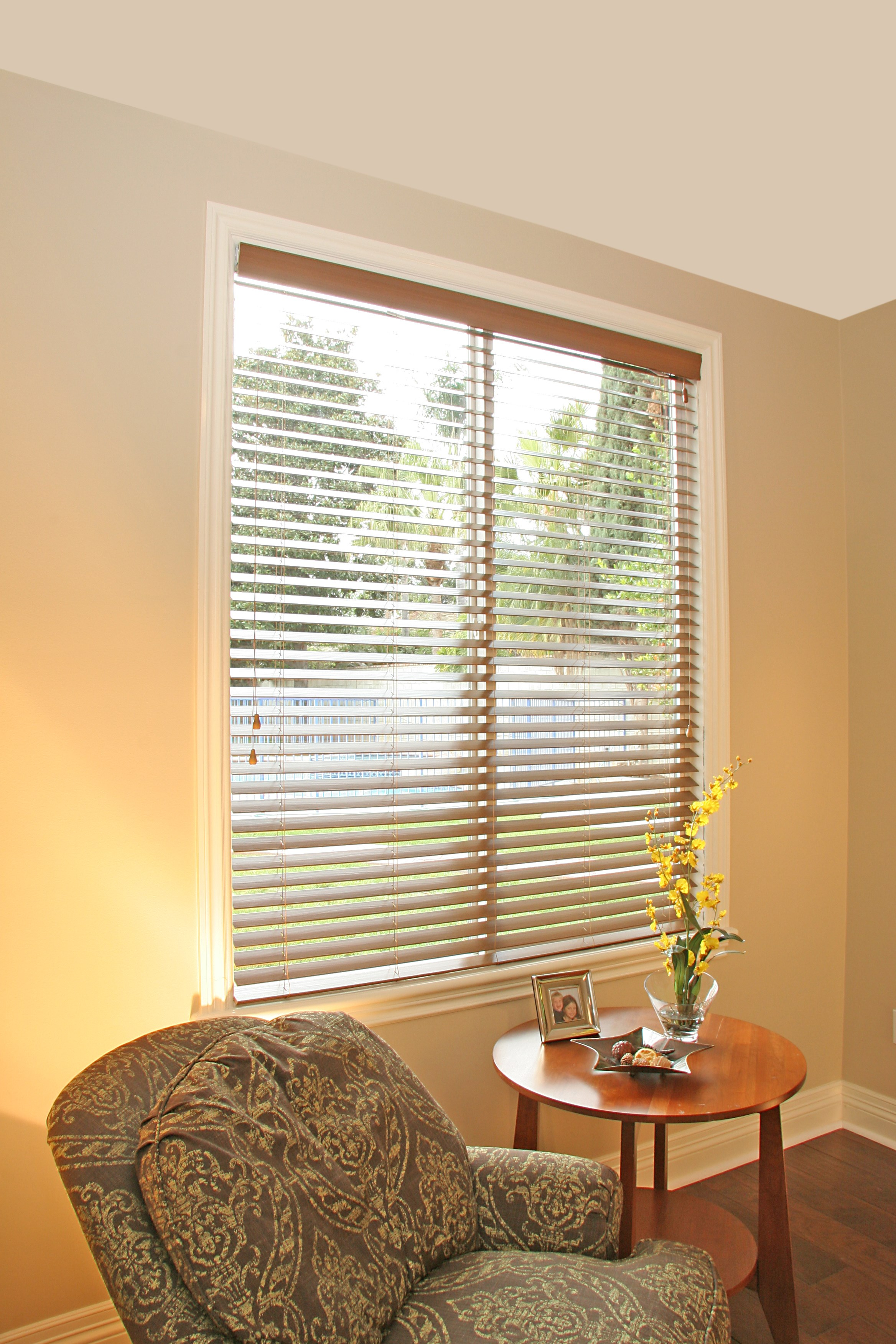 norman 110472 blinds_brwn_rw_126.JPG