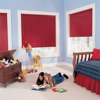 baywindow trendy buy tag blackoutcombiblinds sale and blind blinds