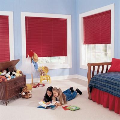 bb bay buy aluminium venetian in contemporary attachment blinds o decor windows window vertical blind