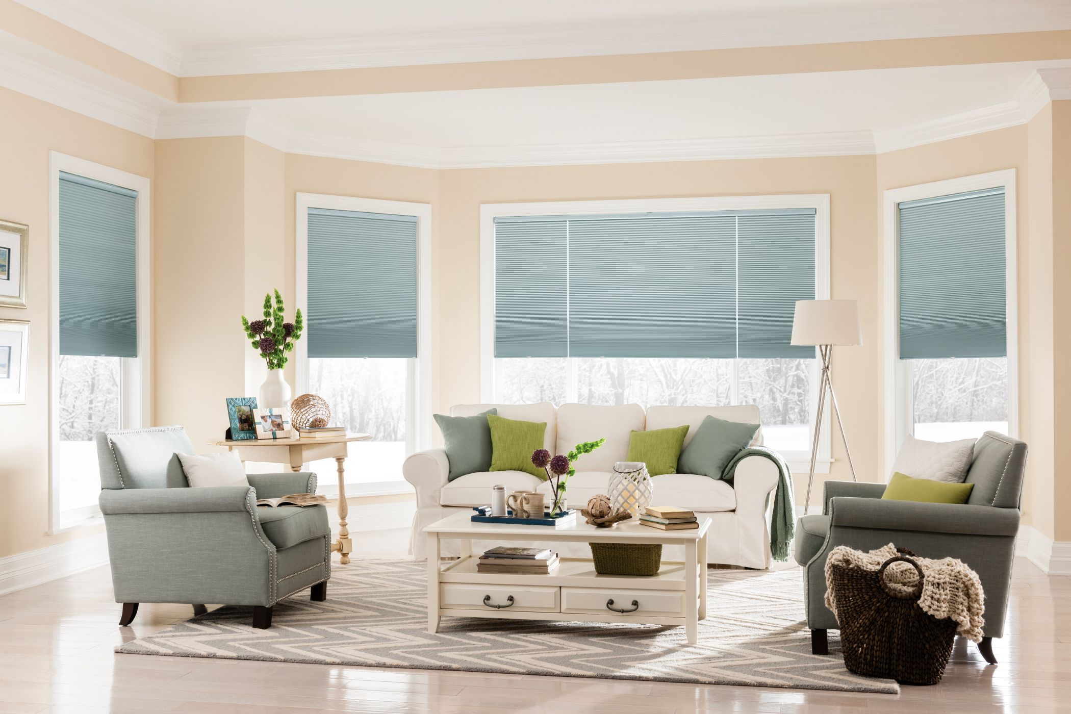 att com accordion graber x window roman shades bali of superior lowes costco photo blinds