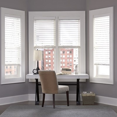 p blind blinds premium venetian wood levolor