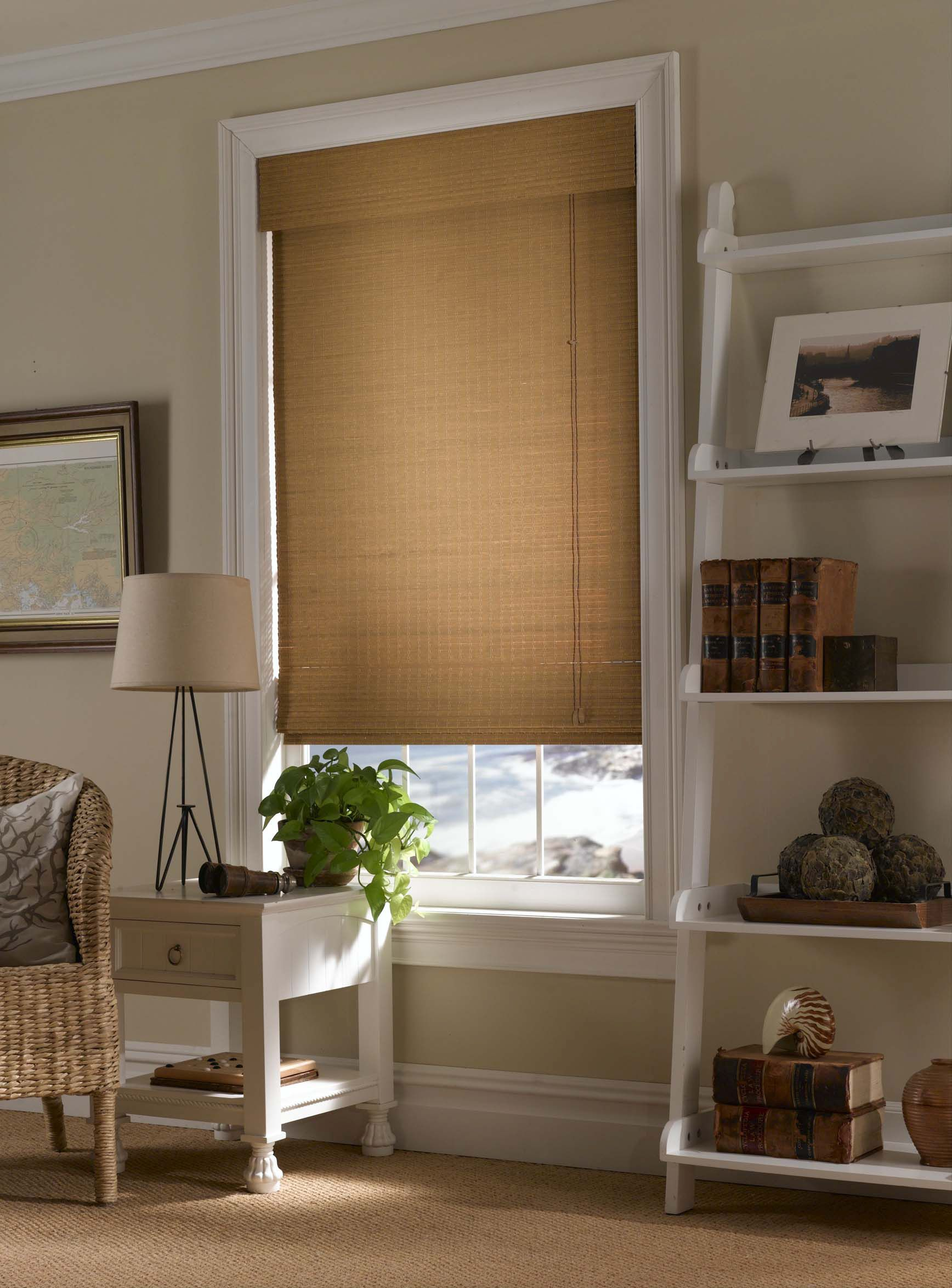 of levolor blinds design window reviews beautiful blind vertical slats depot interior replacement home