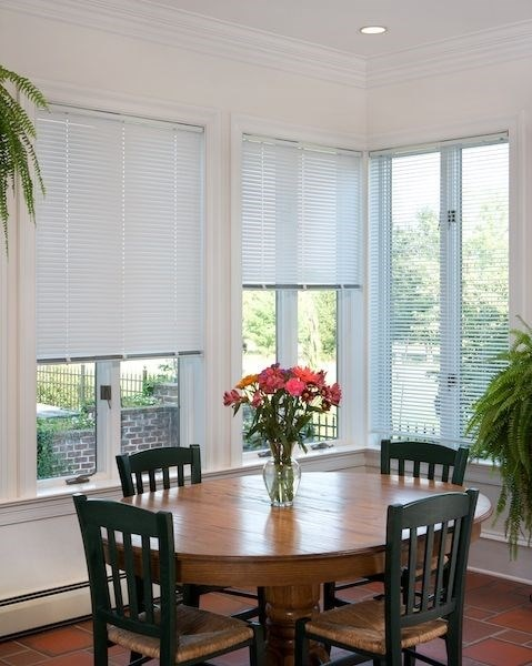 8766 - Completley Cordless Aluminum Mini Blind (2) - Optimized.jpg