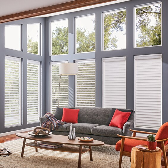 llc page motorized how inch blinds prestige bali faux horizontal half and instructions usa to wood install one