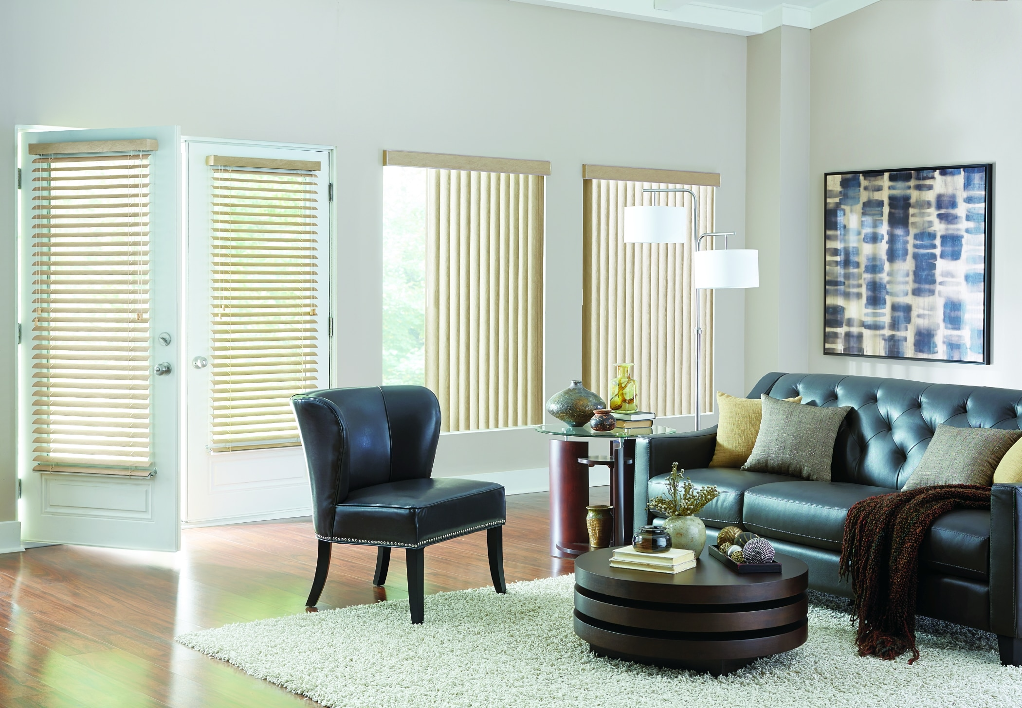 shade vertical works blinds product patio