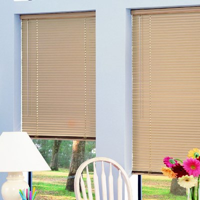 wood mini with decoration g blinds inch bali and parts faux lowes