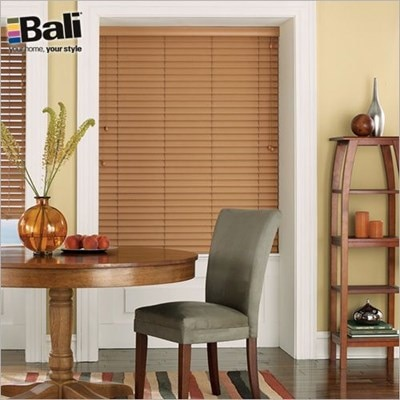 essentials wood blindsgalore in blind bali today wheatfields product blinds