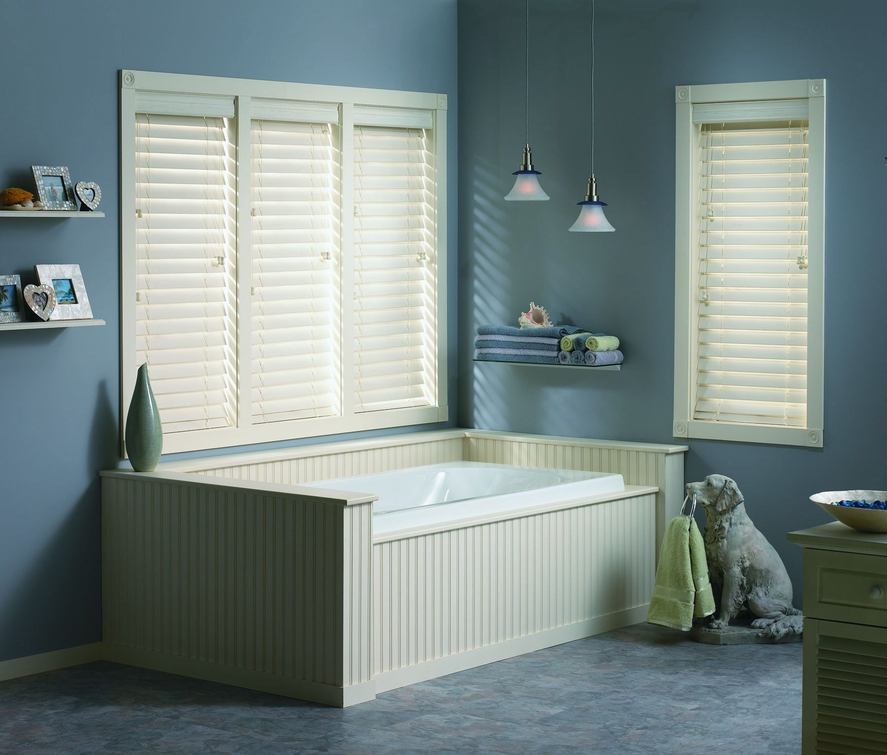 "8790 2"" composite blind - Optimized.jpg"